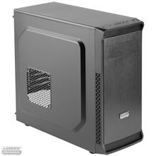 Green Oraman Plus ATX Case